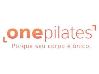 http://onepilates.com.br/site/wp-content/uploads/2014/05/332x249.png